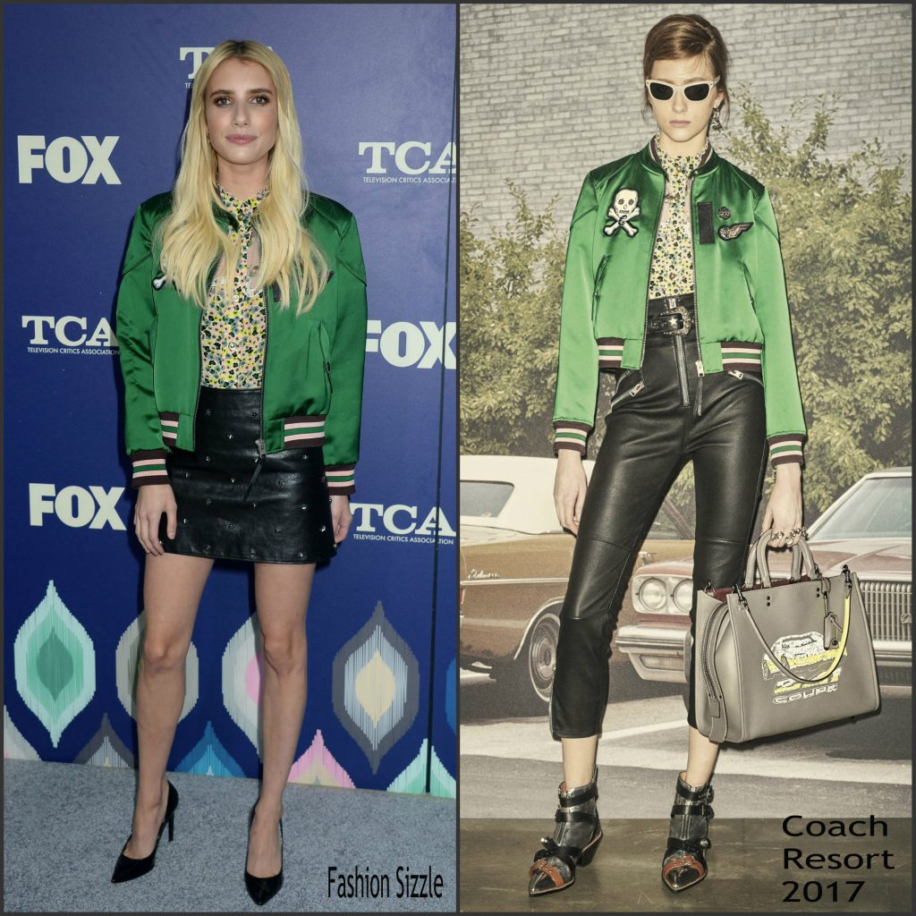emma-roberts-in-coach-at-the-fox-summer-tca-party-1024×1024