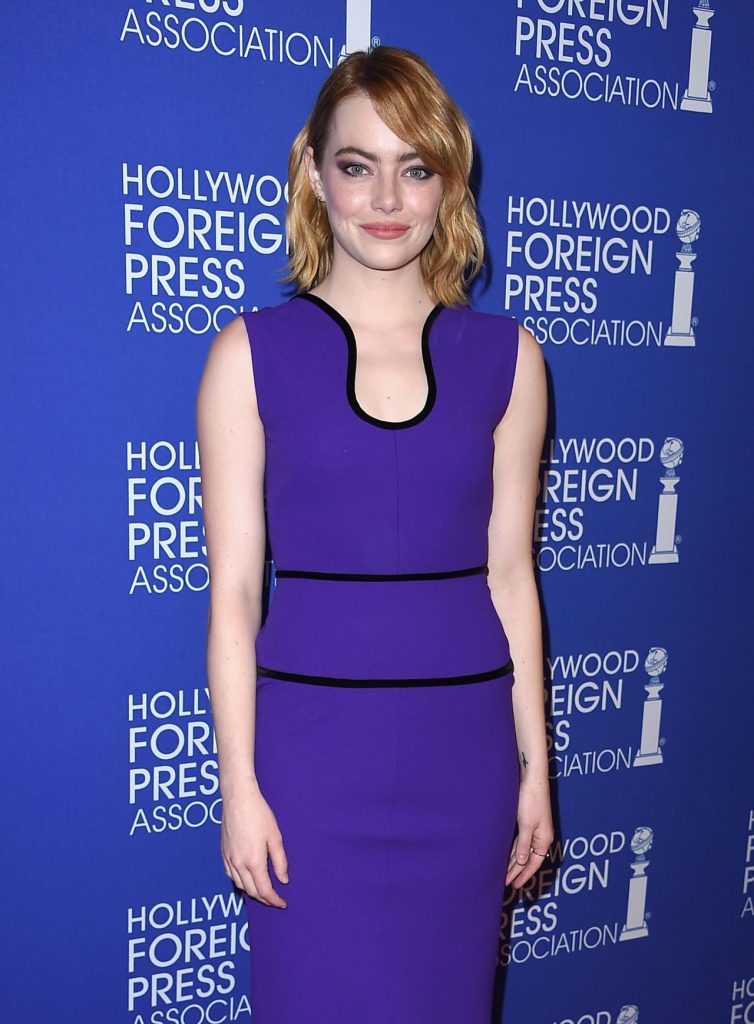 emma-stone-hollywood-foreign-press-association-s-grants-banquet-in-beverly-hills-8-4-2016-5