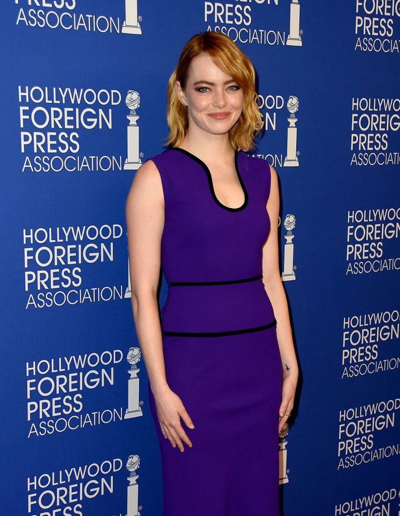 emma-stone-hollywood-foreign-press-association-s-grants-banquet-in-beverly-hills-8-4-2016-6