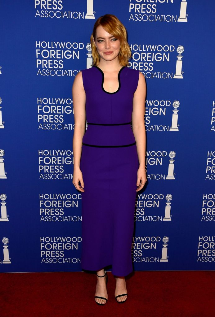 emma-stone-hollywood-foreign-press-association-s-grants-banquet-in-beverly-hills-8-4-2016-7