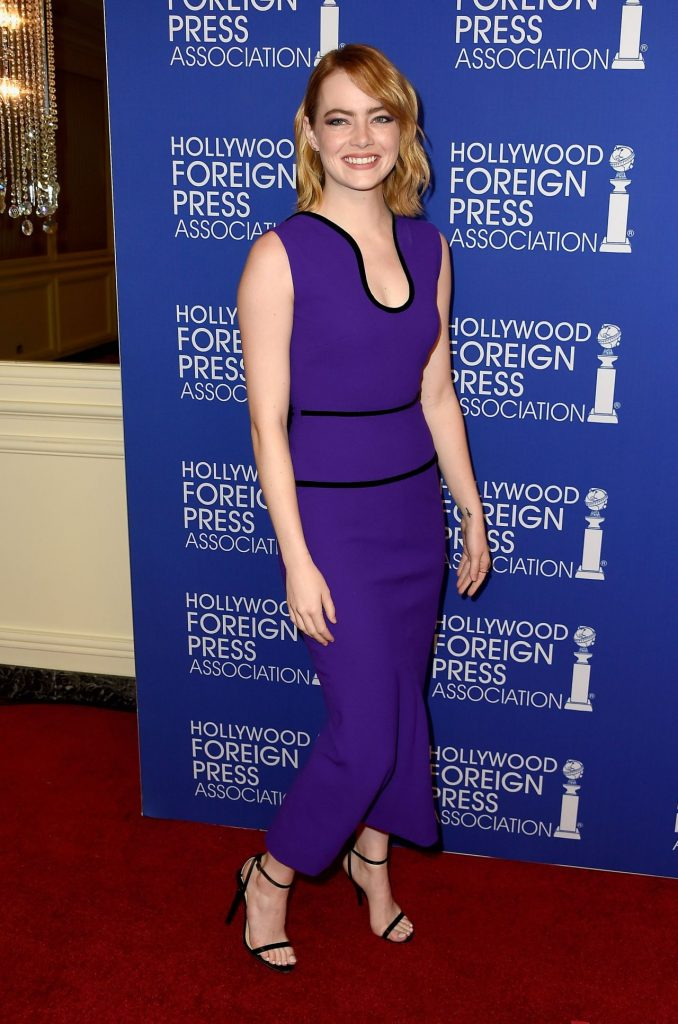 emma-stone-hollywood-foreign-press-association-s-grants-banquet-in-beverly-hills-8-4-2016-8