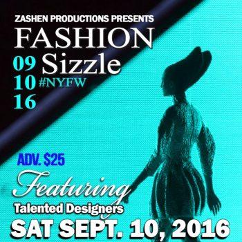 fashionsizzle1-683×1024