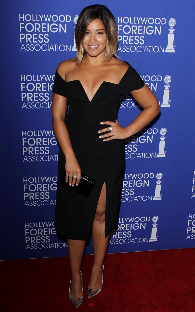 gina-rodriguez-hollywood-foreign-press-association-s-grants-banquet-in-hollywood-ca-8-4-2016-2