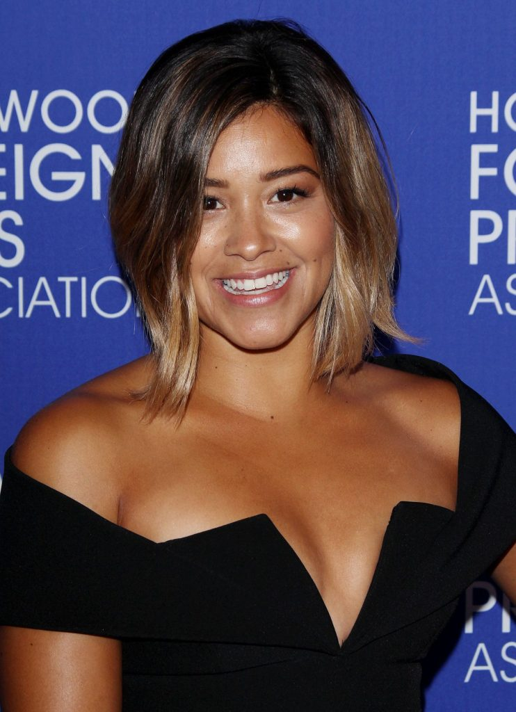 gina-rodriguez-hollywood-foreign-press-association-s-grants-banquet-in-hollywood-ca-8-4-2016-4