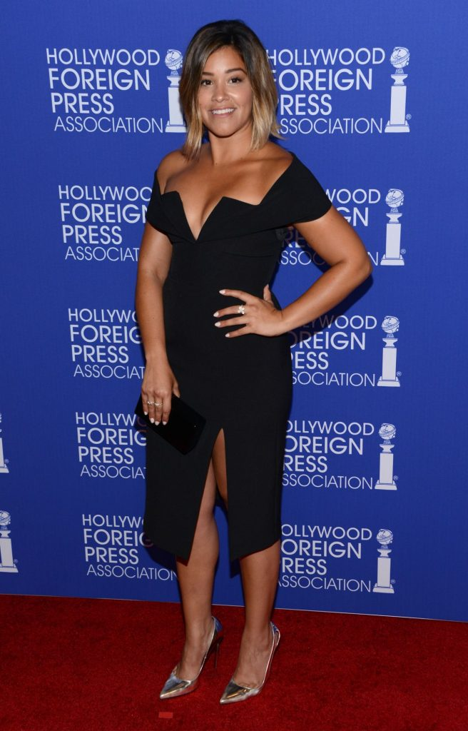 gina-rodriguez-hollywood-foreign-press-association-s-grants-banquet-in-hollywood-ca-8-4-2016-6