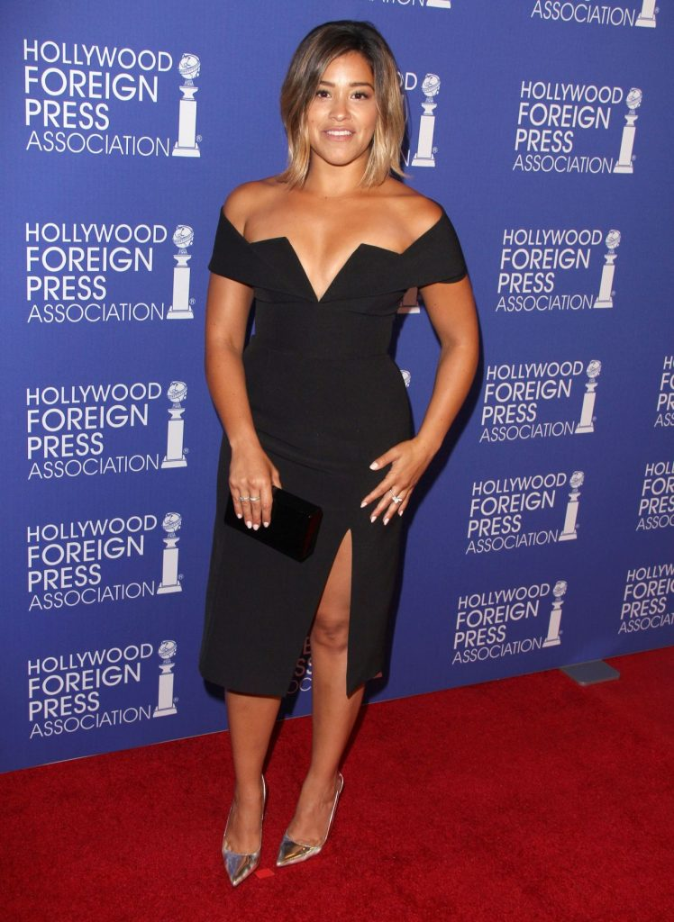 gina-rodriguez-hollywood-foreign-press-association-s-grants-banquet-in-hollywood-ca-8-4-2016-8