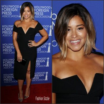 gina-rodriguez-in-bcbg-max-aria-at-hollywood-foreign-press-association-annual-grants-banquet-1024×1024