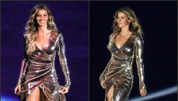 gisele-bundchen-in-alexandre-herchcovitch-at-the-2016-rio-olympic-games-opening-ceremony-1024×1024