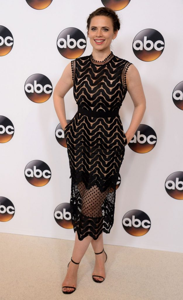 hayley-atwell-disney-abc-television-group-tca-summer-press-tour-in-la-8-4-2016-1