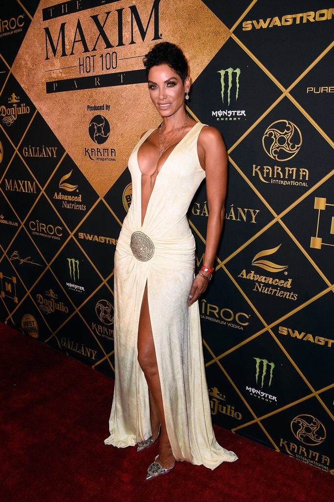 the-2016-maxim-hot-100-party