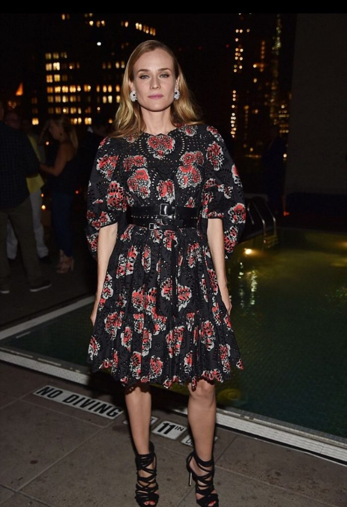 diane-kruger-in-alexander-mcqueen-at-the-cinema-society-chopard-screening