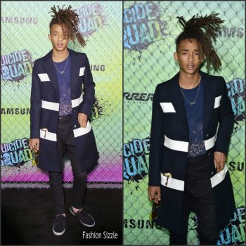 jaden-smith-in-louis-vuitton-at-suicide-squad-new-york-premiere-1024×1024