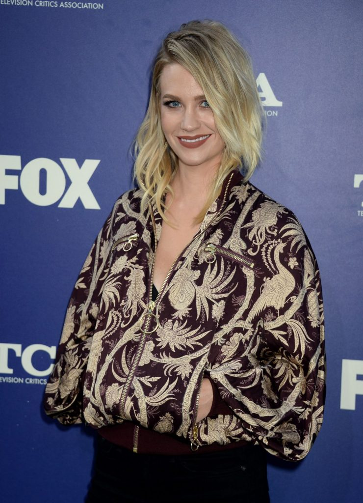 january-jones-fox-2016-summer-tca-all-star-party-in-west-hollywood-8-8-2016-5