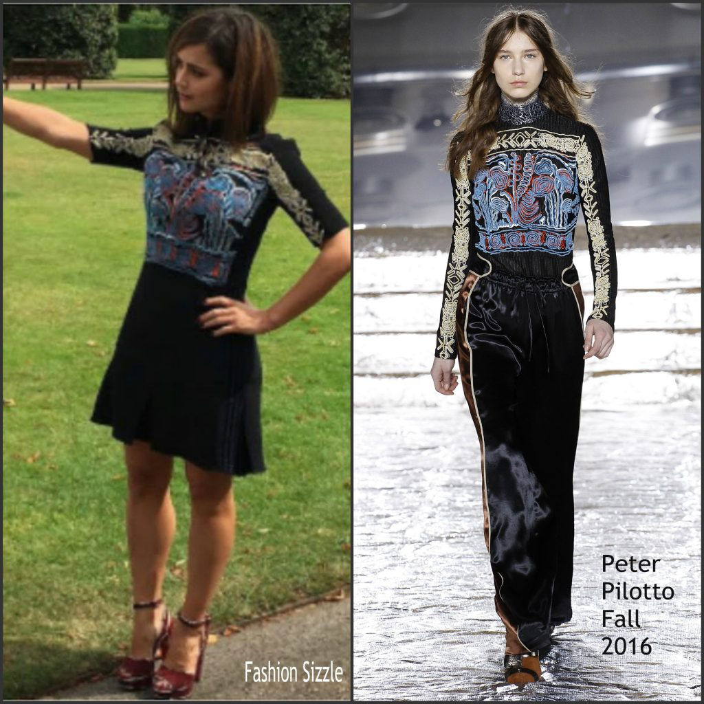 jenna-coleman-in-peter-pilotto-at-the-victoria-london-press-event-1024×1024