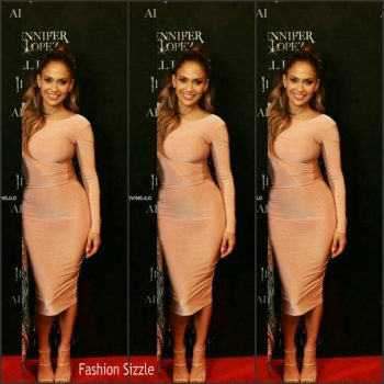 jennifer-lopez-in-hamel-dress-at-her-las-vegas-performance-afterparty-1024×1024