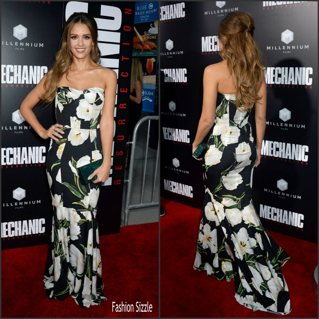 jessica-alba-in-dolce-gabbana-at-mechanic-ressurection-la-premiere-1024×1024