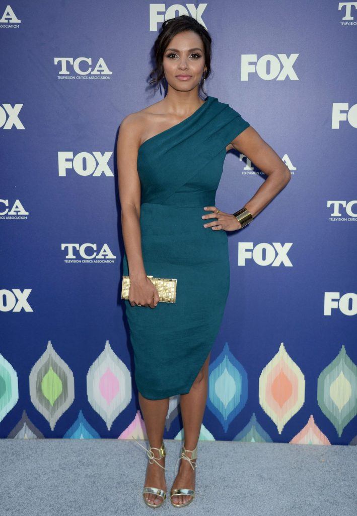 jessica-lucas-fox-2016-summer-tca-all-star-party-in-west-hollywood-8-8-2016-5