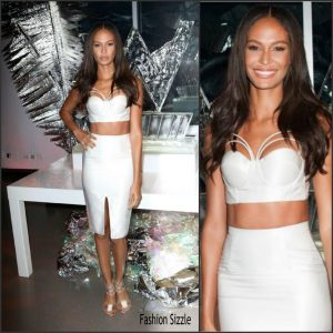 joan-smalls-in-mischa-collection-at-the-opening-celebration-of-w-dubai-1024×1024-300×300