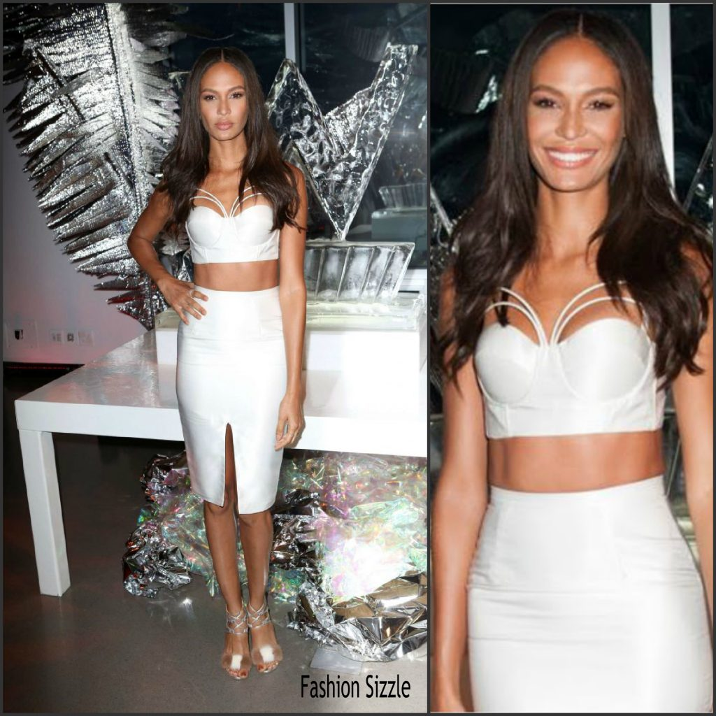 joan-smalls-in-mischa-collection-at-the-opening-celebration-of-w-dubai