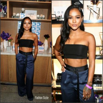 karrueche-tran-attends-the-2016-variety-power-of-young-hollywood-event-1024×1024