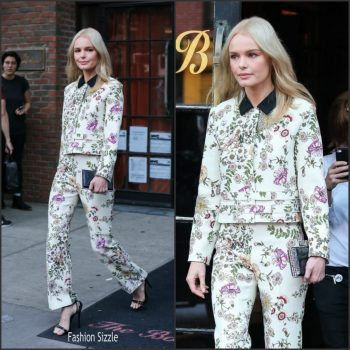 kate-bosworth-in-giambattista-valli-at-kim-crawfords-wine-house-party-in-new-york-1024×1024