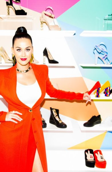 katy-perry_photo-shoe-launch-emanuel-ungaro-391x600