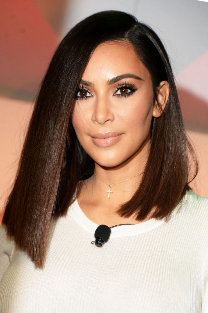 kim-kardashian-at-blogher16-experts-among-us-conference-in-los-angeles-08-05-2016_8