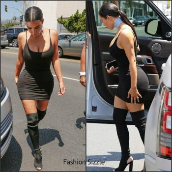 kim-kardashian-in-a-privacy-please-LBD-out-in-LA-1024×1024