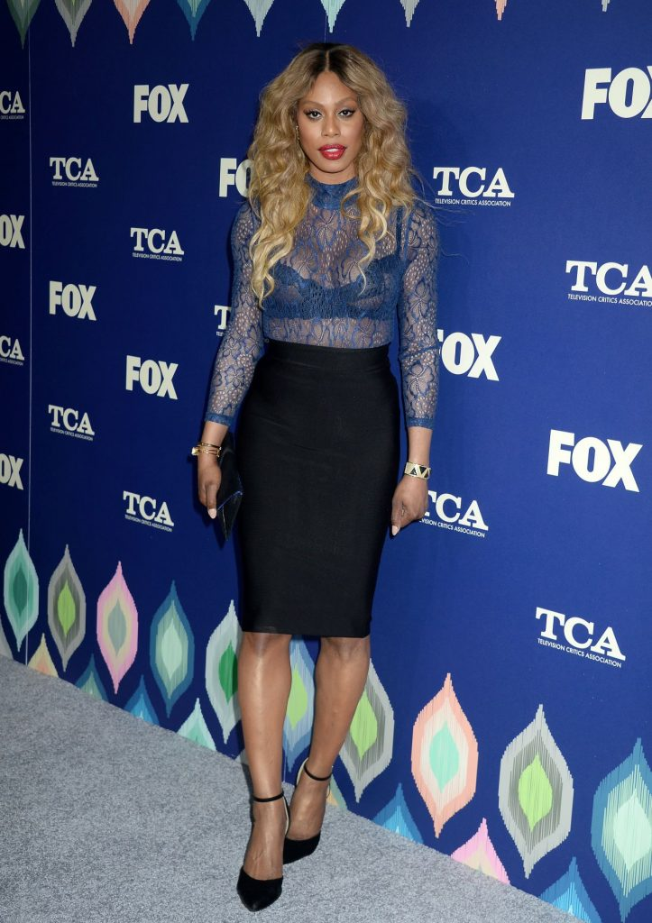 laverne-cox-fox-2016-summer-tca-all-star-party-in-west-hollywood-8-8-2016-3