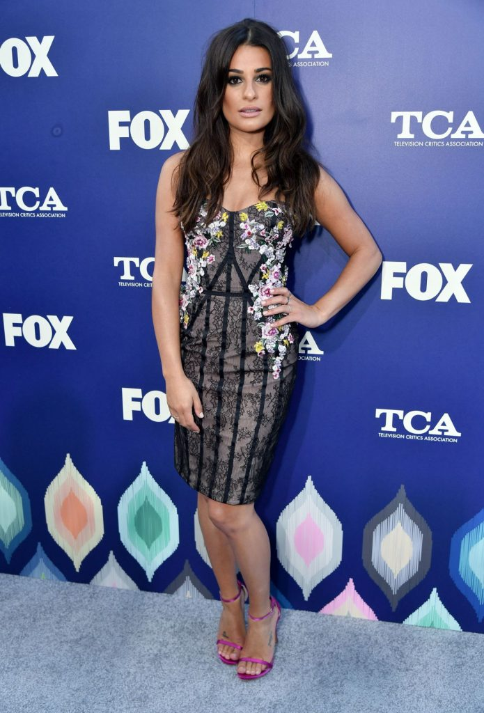 lea-michele-fox-2016-summer-tca-all-star-party-in-west-hollywood-8-8-2016-6