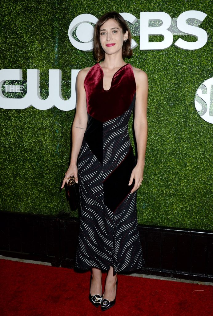 lizzy-caplan-cbs-cw-and-showtime-summer-tca-press-tour-in-west-hollywood-8-10-2016-4