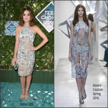 lucy-hale-in-azzaro-couture-at-the-2016-teen-choice-awards-1024×1024