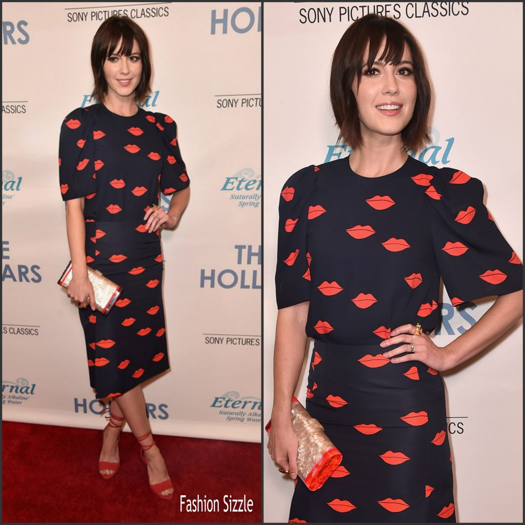 mary-elizabeth-winstead-in-victoria-victoria-beckham-at-the-hollars-la-screening-1024×1024