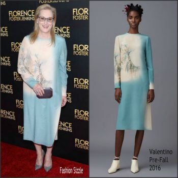 meryl-streep-in-valentino-at-the-florence-foster-jenkins-new-york-premiere-1024×1024