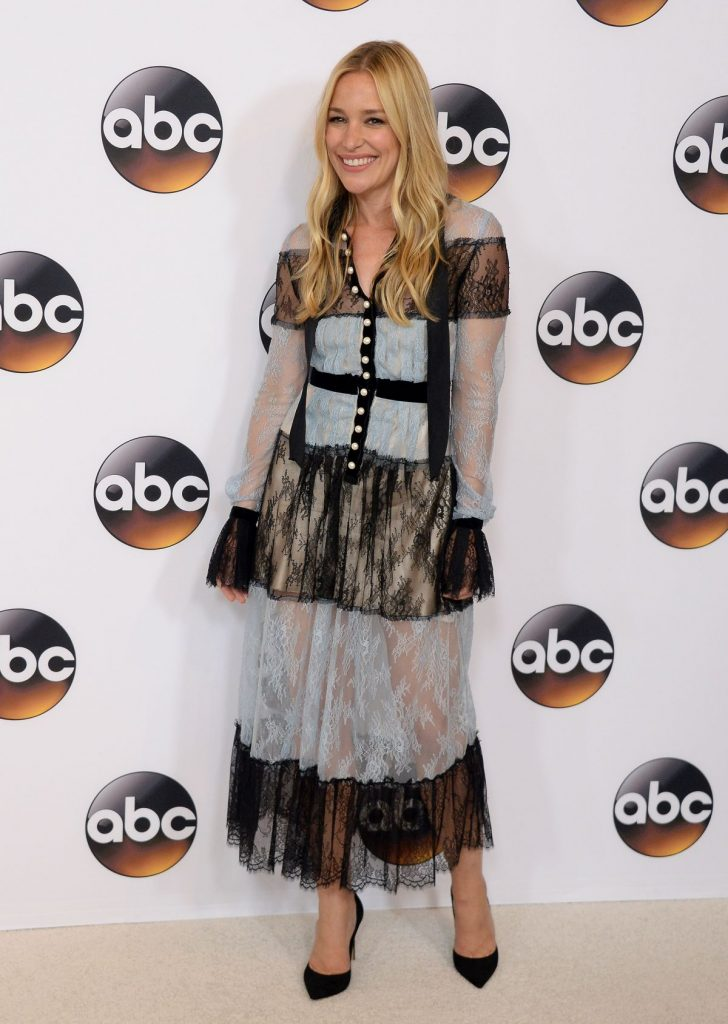 piper-perabo-at-disney-abc-television-tca-summer-press-tour-in-beverly-hills-08-04-2016_4