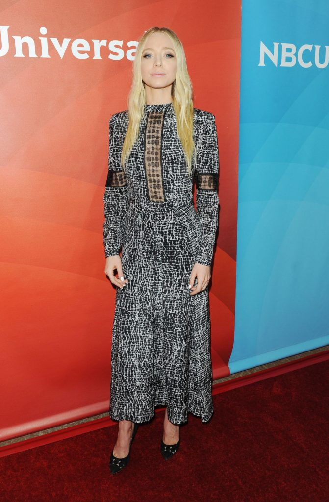 portia-doubleday-2016-summer-tca-tour-in-beverly-hills-8-2-2016-11