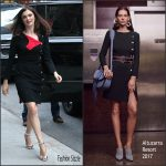 rachel-weisz-in-altuzarra-visiting-the-late-show-with-stephen-colbert