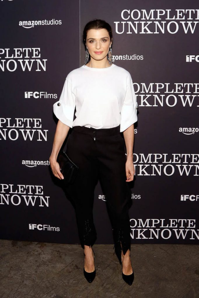 rachel-weisz-in-monse-at-the-complete-unknown-new-york-premiere