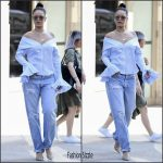 rihanna-in-jacquemus-out-in-new-york