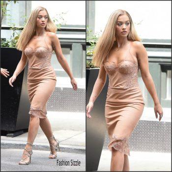 rita-ora-in-ermanno-scervino-slip-dress-out-in-new-york-1024×1024