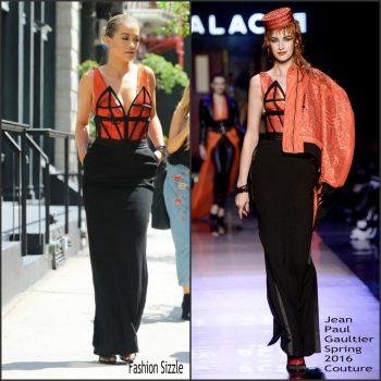 rita-ora-in-jean-paul-gaultier-couture-leaving-her-tribeca-apartment-1-1024×1024