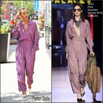 rita-ora-in-jean-paul-gaultier-couture-leaving-her-tribeca-apartment-1024×1024