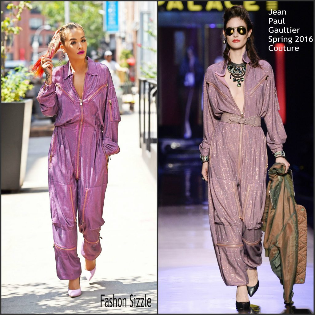 rita-ora-in-jean-paul-gaultier-couture-leaving-her-tribeca-apartment