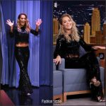 rita-ora-in-michael-kors-collection-at-the-tonight-show-starring-jimmy-fallon