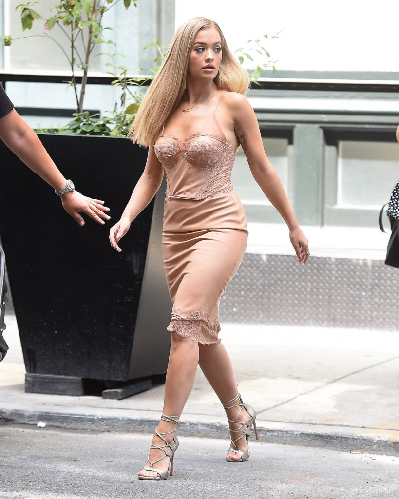 rita-ora-style-out-in-nyc-8-14-2016-8