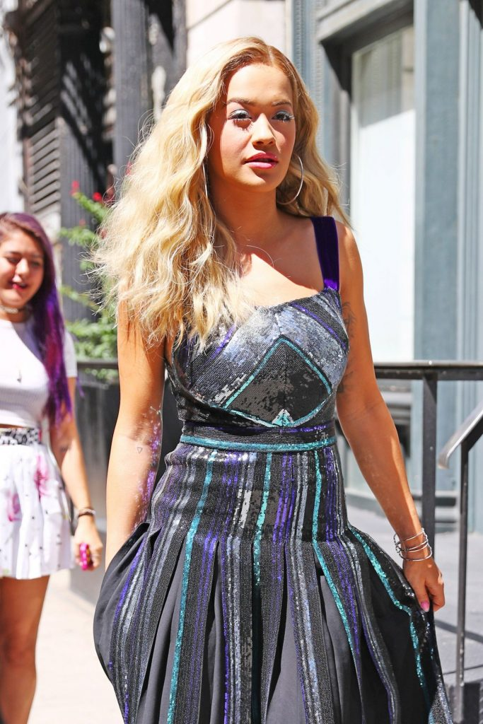 rita-ora-style-out-in-nyc-8-23-2016-1