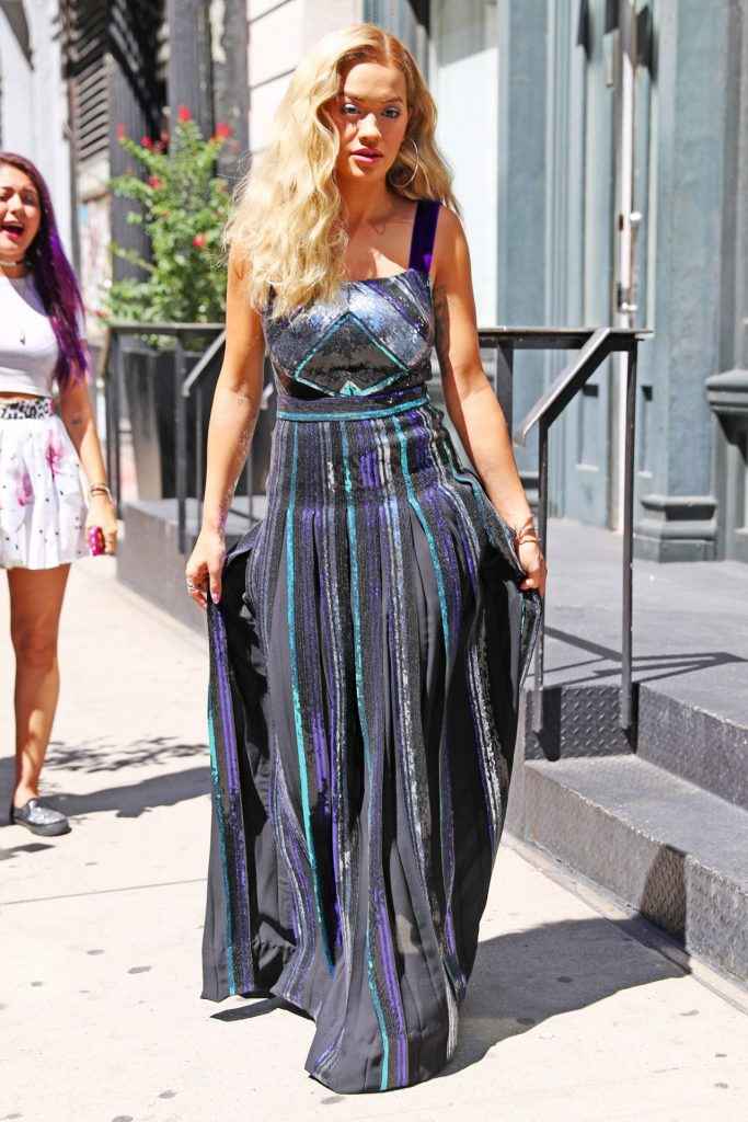 rita-ora-style-out-in-nyc-8-23-2016-12