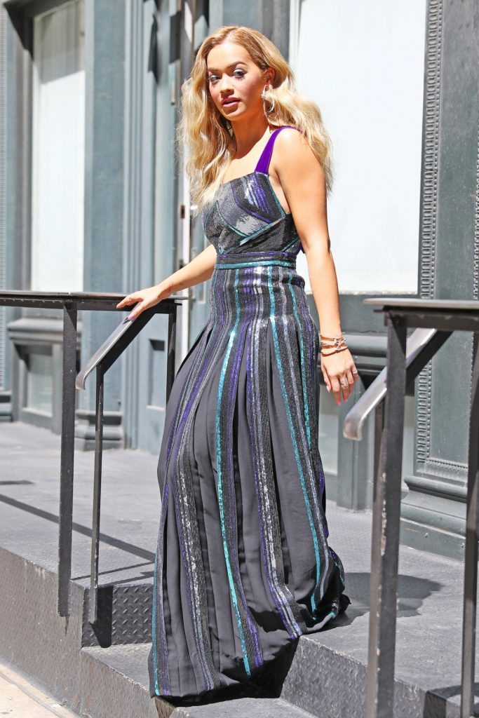 rita-ora-style-out-in-nyc-8-23-2016-9
