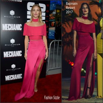 rosie-huntington-whiteley-in-balmain-at-the-mechanic-resurrection-la-premiere-1024×1024
