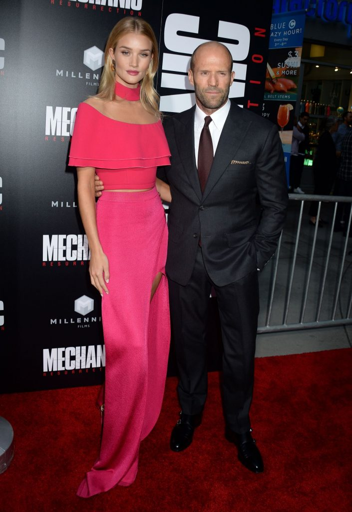 -rosie-huntington-whiteley-mechanic-resurrection-premiere-at-arclight-hollywood-in-la-8-22-2016-23